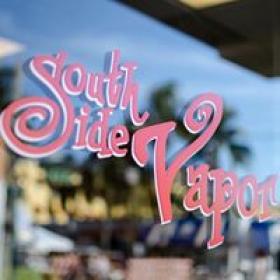 Southside Vapor Store