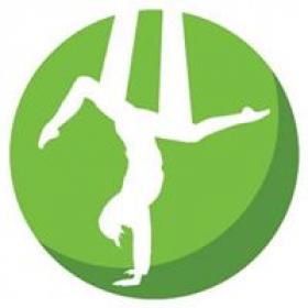 Delray Aerial Yoga