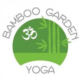Bamboo Garden Yoga