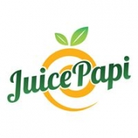 Juice Papi