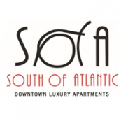 SofA Luxury Apartments
