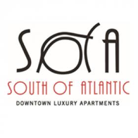 SofA Luxury Apartments