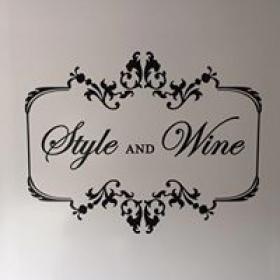 Style & Wine