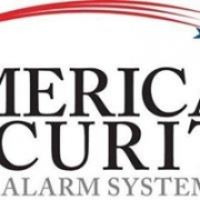 American Security and Fire