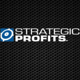 Strategic Profits