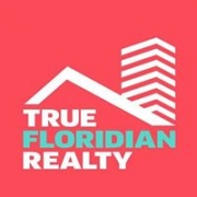 True Floridian Realty