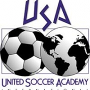 United Soccer Academy