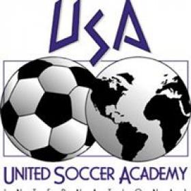 United Soccer Academy