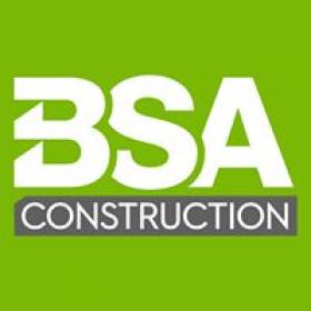BSA Corporation