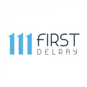 111 First