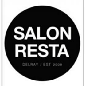 Salon Resta