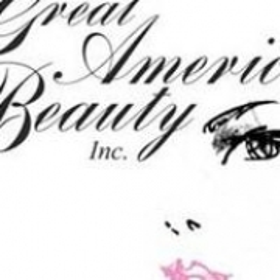 Great American Beauty