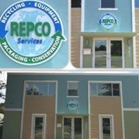 Repco Services