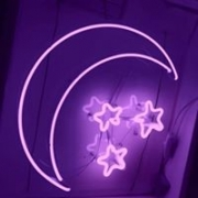 Moonlight Astrology