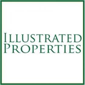 Illustrated Properties