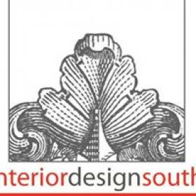 Interior Design South