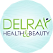 Delray Health & Beauty
