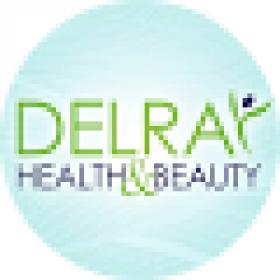 Delray Health & Beauty