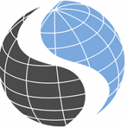 Sequil Systems Inc.