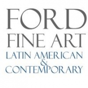 Ford Fine Art