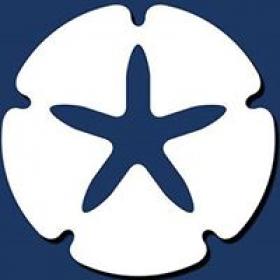 Travers Hartnett Insurance Agency