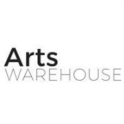 Arts Warehouse