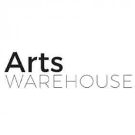 Arts Warehouse