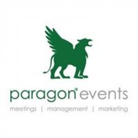 Paragon Events, Inc.
