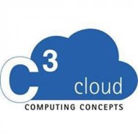 C3 Cloud Computing