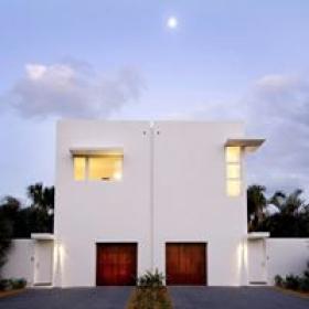 Silberstein Architecture