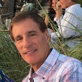 Dr. John G. Salatino, DDS