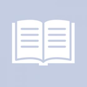 Ampersand Publishing Company