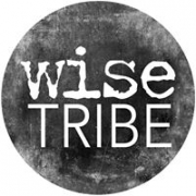 WiseTribe