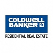 Coldwell Banker Real Estate Inc.