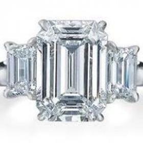 Private Jewelers