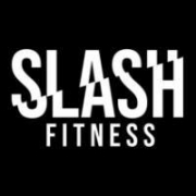 Slash Fitness