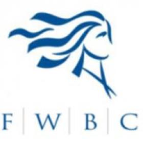 Florida Women's Business Center