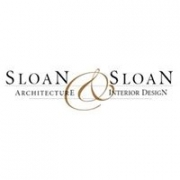Sloan & Sloan Architecture and Interior Design