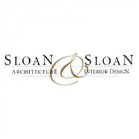 Sloan & Sloan Architecture and Interior Design