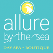 Allure By The Sea