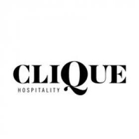 Clique Hospitality FLA