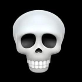 Crane's Tiki Bar