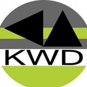 KWD Landscape Architecture