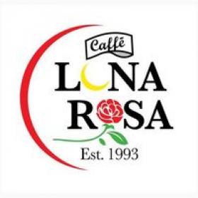 Capital One Café