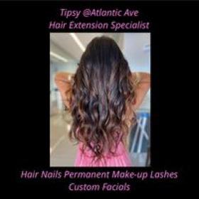 Fit Food Express