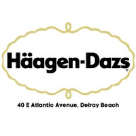 Sandbar at Boston's