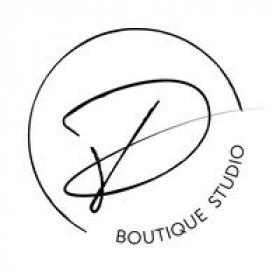 Festival Management Group