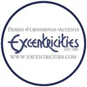 Excentricities