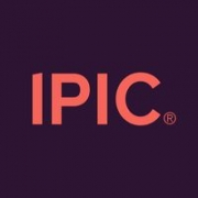 Sundy House