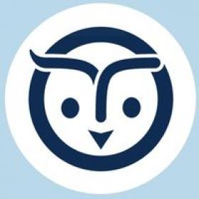 Hyatt Place Delray Beach